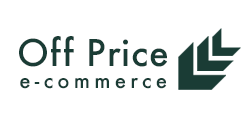 Off Price GmbH