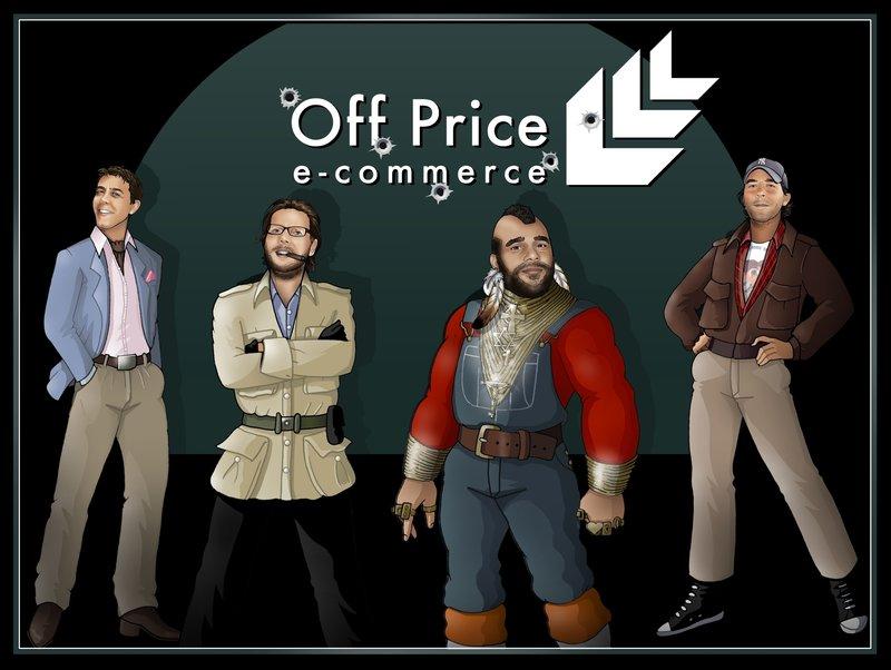 off_price__a_team